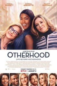 Download Otherhood Full Movie Hindi 720p
