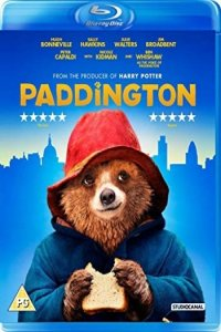Paddington Full Movie Download