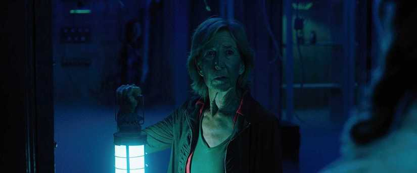 Insidious: The Last Key Full Movie Download