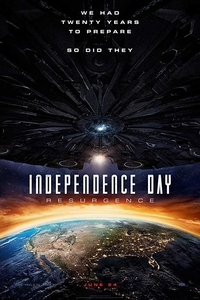 Download Independence Day Resurgence Full Movie Hindi 720p