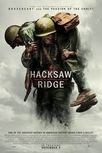 Download Hacksaw Ridge Full Movie 720p