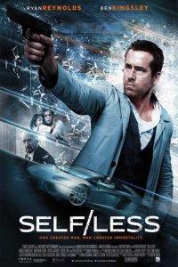 Download Self/less Full Movie Hindi 720p