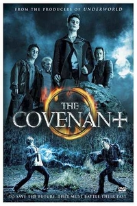 Download The Covenant Full Movie Hindi 480p