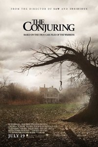 Download The Conjuring Full Movie Hindi 720p