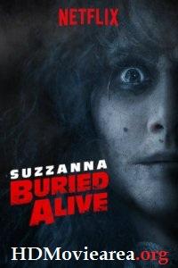 Download Suzzanna: Buried Alive Full Movie Hindi 480p