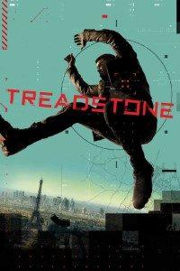 Download Treadstone Season 1 Hinndi 720p