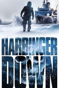 Download Harbinger Down Full Movie Hindi 720p