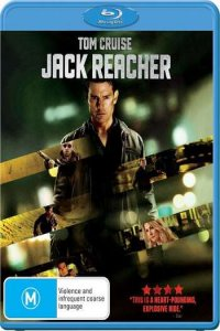 Download Jack Reacher Full Movie Hindi 720p
