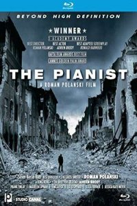 Download The Pianist Full Movie Hindi 720p