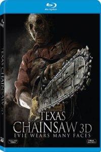Download Texas Chainsaw Full Movie Hindi 720p