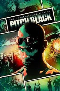 Download Pitch Black Full Movie Hindi 720p