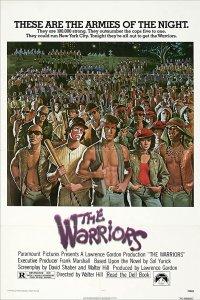 Download The Warriors Full Movie Hindi 720p