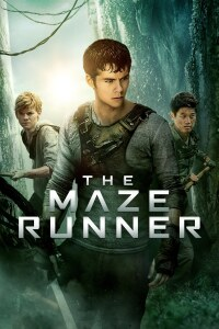 Download Maze Runner The Scorch Trials Full Movie 720p