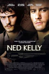 Download Ned Kelly Full Movie Hindi 720p