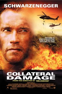 Download Collateral Damage Full Movie Hindi 720p