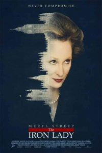 Download The Iron Lady Full Movie Hindi 720p