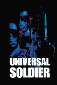 Download Universal Soldier Full Movie Hindi 720p
