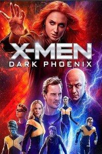 Download Dark Phoenix Full Movie Hindi 720p