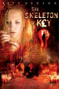 Download The Skeleton Key Full Movie Hindi 720p