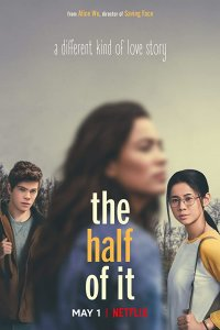 Download The Half of It Full Movie Hindi 720p