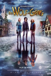 Download The Magic Kids Three Unlikely Heroes Full Movie Hindi 720p