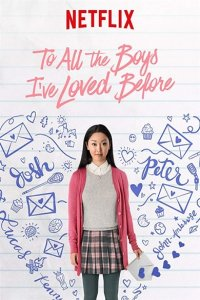 Download To All the Boys I Have Loved Before Full Movie 720p