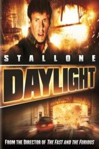 Download Daylight Full Movie Hindi 720p