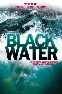 Download Black Water Full Movie Hindi 720p