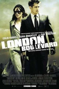 Download London Boulevard Full Movie Hindi 720p