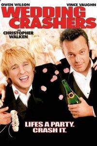 Download Wedding Crashers Full Movie Hindi 720p