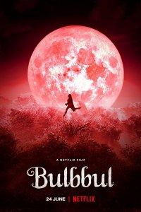 Download Bulbbul Full Movie Hindi 720p