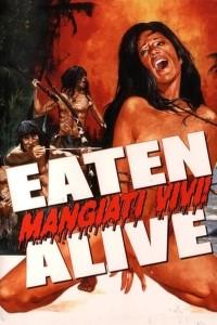Download Eaten Alive Full Movie Hindi 720p