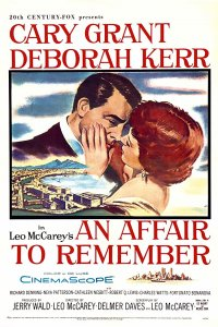 Download An Affair to Remember Full Movie Hindi 720p