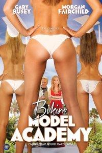 Download Bikini Model Academy Full Movie Hindi 720p