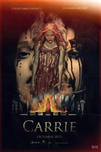 Download Carrie Full Movie Full Movie Hindi 480p