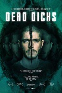 Download Dead Dicks Full Movie Hindi 720p