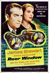 Download Rear Window Full Movie Hindi 720p