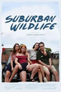 Download Suburban Wildlife Full Movie Hindi 720p
