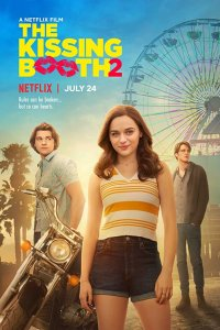 Download The Kissing Booth 2 Full Movie Hindi 720p