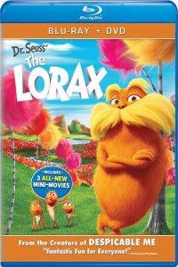 Download The Lorax Full Movie Hindi 720p