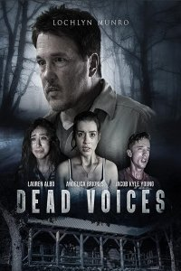 Download Dead Voices Full Movie Hindi 720p