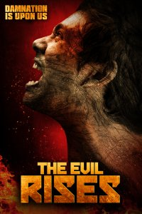 Download The Evil Rises Full Movie Hindi 720p