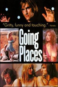 Download Going Places Full Movie Hindi 720p