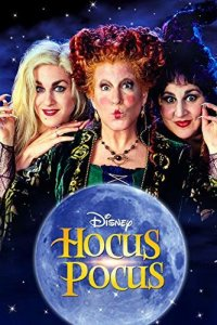 Download Hocus Pocus Full Movie Hindi 720p