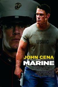 Download The Marine Full Movie Full Movie Hindi 720p