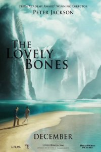 Download The Lovely Bones Full Movie Hindi 720p