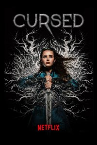 Download Cursed Full Netflix Series Hindi 720p