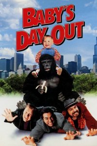 Download Baby's Day Out Full Movie Hindi 720p