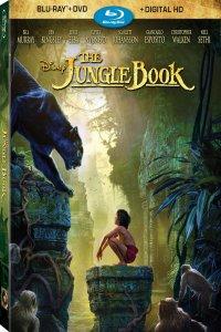 Download The Jungle Book Full Movie Hindi 720p