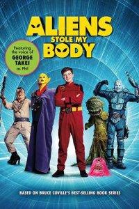 Download Aliens Stole My Body Full Movie Hindi 720p